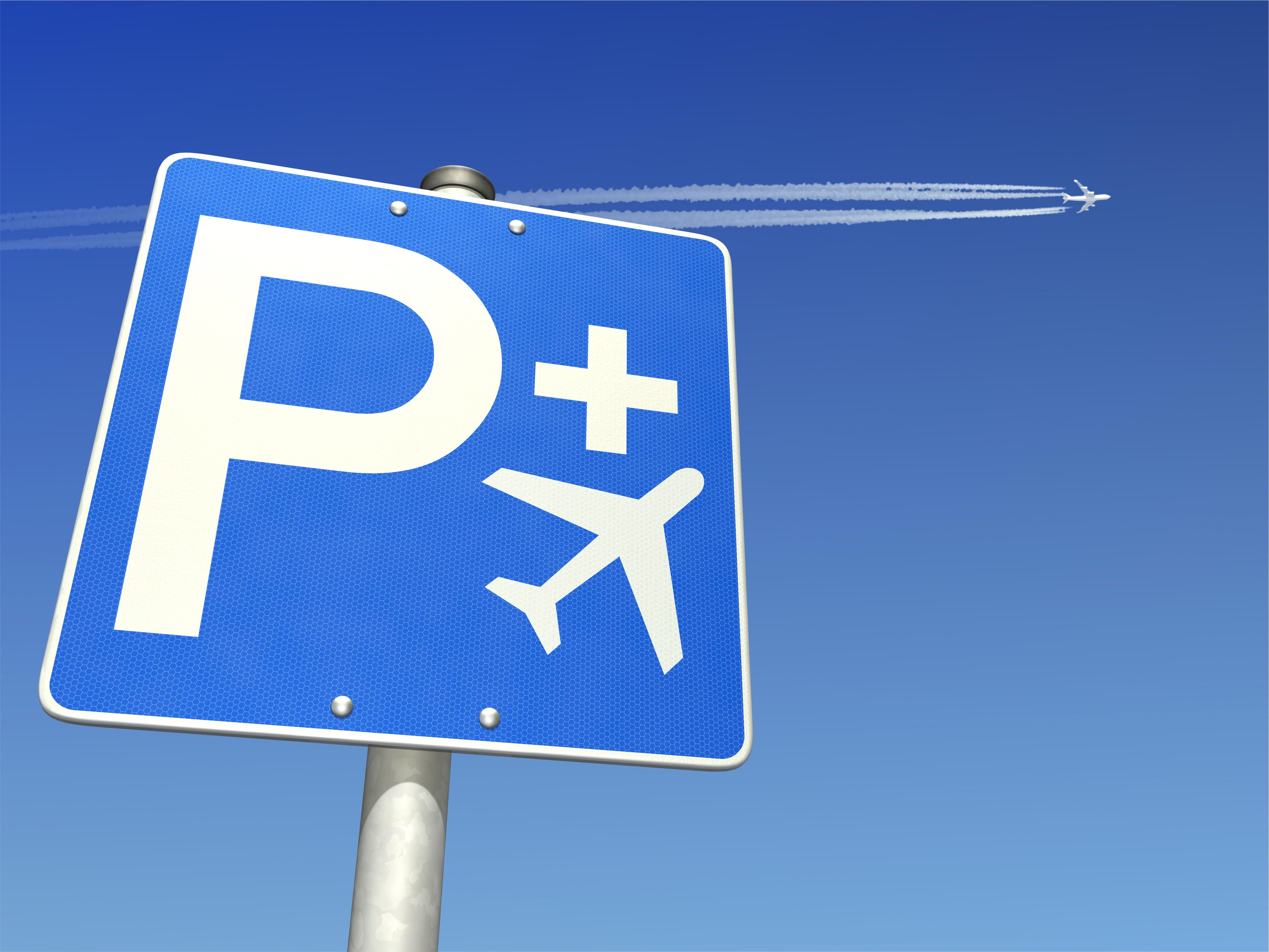 thai hjørring hamborg lufthavn parkering priser