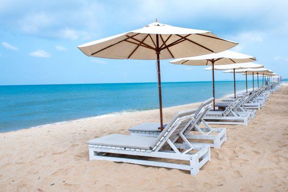 beach_26308643732_o