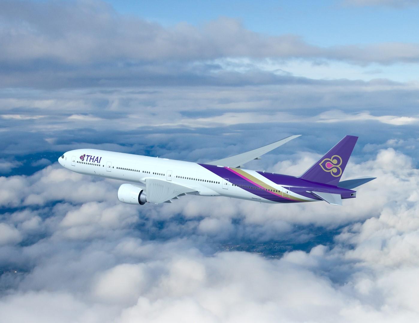 that-777-300er-1-large